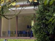 Augsburg: Zwei alte Villen weichen für 70 neue Wohnungen