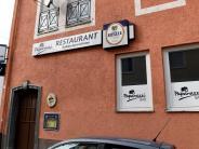 Augsburg: Lokaltermine im geplanten Süchtigen-Treff