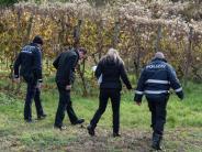 Freiburg: Mörder dertoten Joggerin steht vor Gericht
