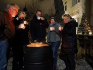 Augsburg: Erfolgreicher Start des Jägerhauses