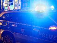 Augsburg: Mann soll Freundin zu Tode vergewaltigt haben: Prozess startet