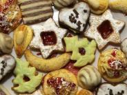 Tradition: Weshalb wir Vanillekipferl und Spitzbuben essen
