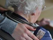 Kommentar: Wir dürfen uns nicht an Betrug und Missstand in der Pflege gewöhnen