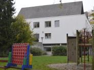 Augsburg: Stadt will ihre Schullandheime aufgeben