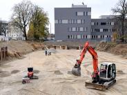 Augsburg: Wie viele geförderte Wohnungen braucht die Stadt Augsburg?