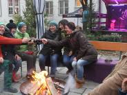 Augsburg: Der Advent von seiner schönsten Seite