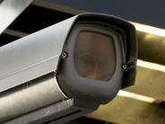 Augsburg: Auch am Hauptbahnhof kommen Kameras