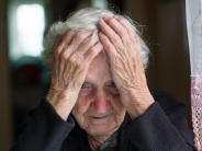 "Armut: Caritas-Beraterin: ""Kinder kosten heute viel mehr"""