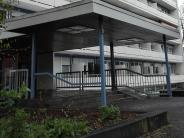 Augsburg: Tod nach Sex-Praktiken: Haftstrafe