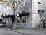 Augsburg-Oberhausen: Neuer Standort für den Süchtigen-Treff