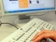 Störung: Vodafone: Internet und Kabel-Fernsehen gingen nicht