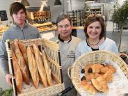 Augsburg: La Boulangerie: Eine Liebes- und Erfolgsgeschichte