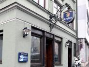 Augsburg: Berghütte am Predigerberg schließt