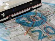 Augsburg: Neue Tarife: Das kommt ab Montag auf Fahrgäste zu