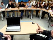 Bildung: Wenn Schüler zu Gipfelstürmern werden