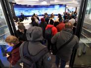 Augsburg: Neue Tarife bei Bus und Tram verunsichern viele Kunden