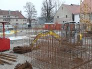 Augsburg: Der lange Weg zum neuen Feuerwehrhaus