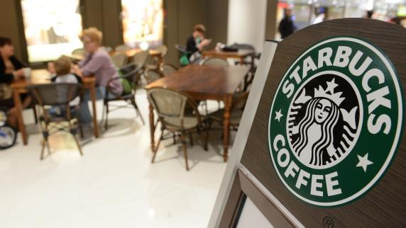 Augsburg: Das plant Starbucks in Augsburg