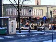 Prozess: Messerattacke in Oberhausen: Angeklagter spricht über sein Motiv