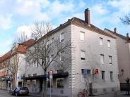 Augsburg: Stadt informiert Anwohner über Süchtigentreff