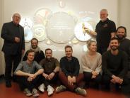 Augsburg: Die Puppenkiste wirft die Zeitmaschine an