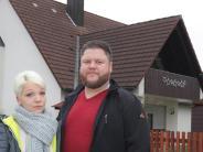 Augsburg: Hauskäufer leiden unter Familienstreit der Vorbesitzer