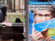 Augsburg: Stadtwerke sollen Kritik an umstrittener Tarifreform auswerten