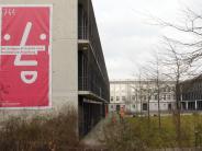 """Augsburg: An der Hochschule kann man jetzt """"Soziale Arbeit"""" studieren"""