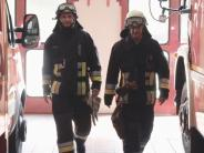 Augsburg: Warum läuft der Film zur Feuerwehr-Kampagne nicht in Augsburg?