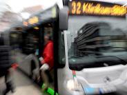 Augsburg: Tarifreform: SPD sieht sich in ihrer Kritik bestätigt