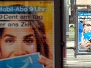 Tarifreform: Stadtwerke Augsburg reagieren auf Kritik an der Abo-Werbung