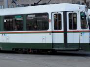 Kommentar: Wohin führt der Weg des Augsburger Nahverkehrs?