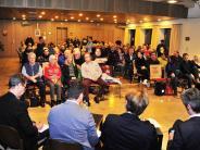 Oberhausen: Der Süchtigentreff soll eine Chance bekommen