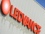 Augsburg: Wie Ledvance-Mitarbeiter gegen die Werksschließung kämpfen