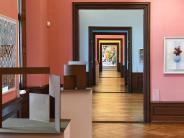 Kunstsammlungen: Was wird aus Augsburgs Museen?