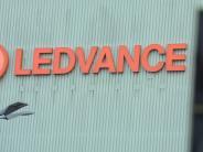 Augsburg: Augsburg will Ledvance noch nicht aufgeben
