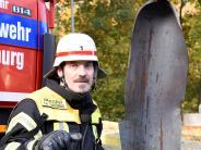 Kino: Feuerwehr-Kampagne verzögert sich