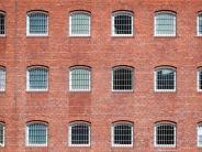 Justiz: Warum Bayerns Gefängnisse so voll sind