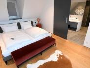 Augsburg: Warum in Augsburg so viele neue Hotels entstehen