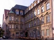 Augsburg Album: Das steckt hinter dem Gignoux-Haus