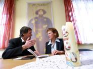 Kirche: Interview: Wie bleibt die Pfarrei lebendig?