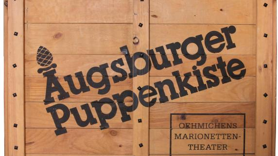 Augsburg: 70 Jahre Augsburger Puppenkiste: Woher kommt der Erfolg?
