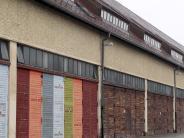 Stadtentwicklung: Ein Nazi-Bau und seine Zukunft