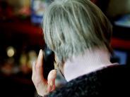 Kissing: Trickbetrüger geben sich in Kissing als Vodafone-Mitarbeiter aus