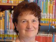 Porträt: Sie hat Lesefreude vermittelt