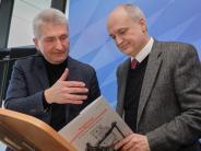 Politik: FDP: Bayern muss moderner werden
