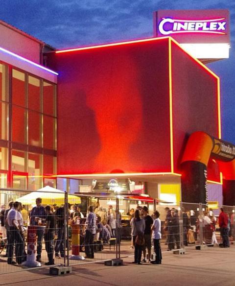 Penzing Kino Programm