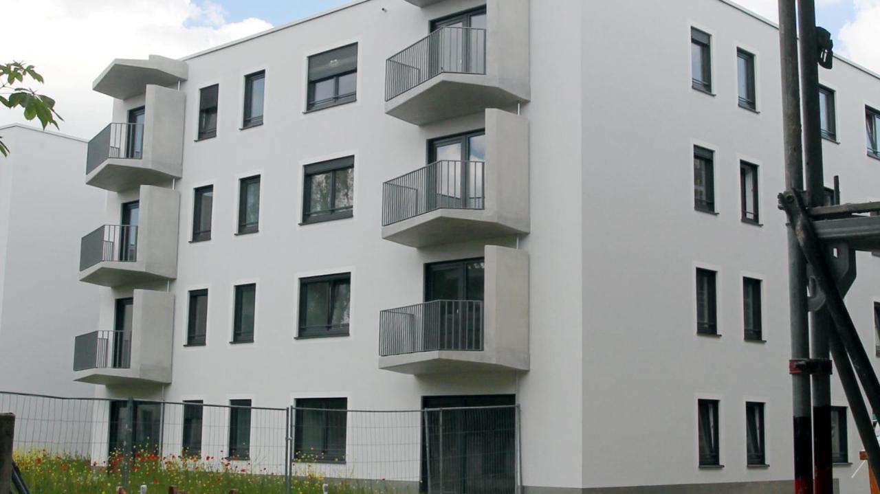 Partnersuche augsburger allgemeine Nachrichten Wertingen - Augsburger Allgemeine