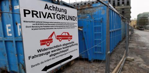 augsburg wo kann man am hauptbahnhof noch parken lokales augsburg augsburger allgemeine. Black Bedroom Furniture Sets. Home Design Ideas