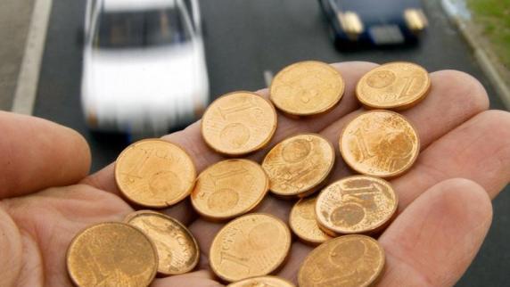 Tipps kfz versicherung so sparen sie jetzt bis zu 800 for Ecksofa bis 800 euro